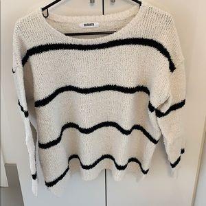 BB Dakota Sweaters - BB Dakota - sweater